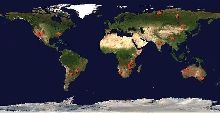 fieldmap.jpg