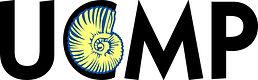 Logo_UCMP.jpg