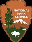 Logo_NPSPEFO.png