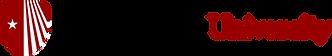 Logo_StonyBrook.png