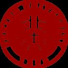 Logo_Peking.png