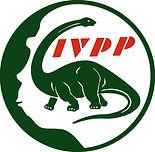 Logo_IVPP.jpg