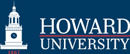 Logo_Howard 2.png