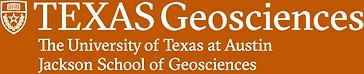 Logo_TexasAustin 2.png