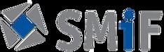Logo_SmifDuke.png