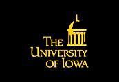 Logo_UofIowa.png