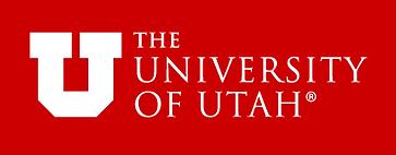 Logo_UUtah 2.png