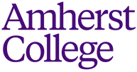 Logo_Amherst.png