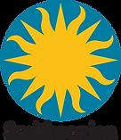 Logo_Smithsonian.png