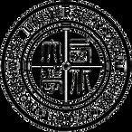 Logo_NorthWestUni.png