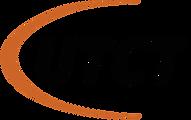 Logo_UTCT.png