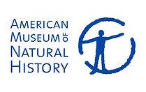 Logo_AMNH.jpg