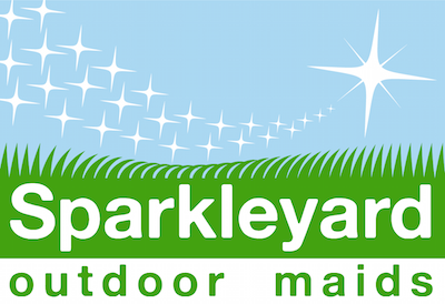 Los Angeles Cleaning Challenges - Sparkleyard Outdoor Maids