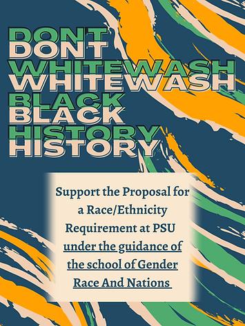 don't whitewash Black history.png