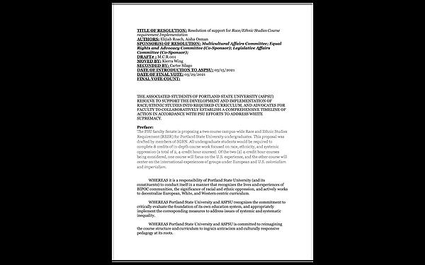 ASPSU Resolution (PASSED).png
