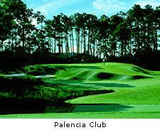 palencia-club.jpg