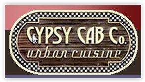 Gypsy Cab.JPG