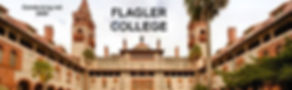 Flagler College.jpg