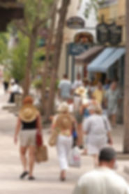 St. George Shopping.jpg