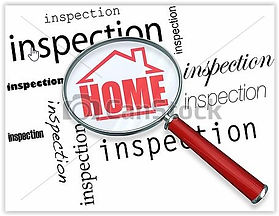 Home Inspection image.JPG