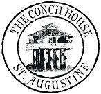 Conch House.jpg