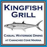 Kingfish Grill.jpg