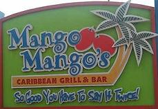 MangoMangos.jpg