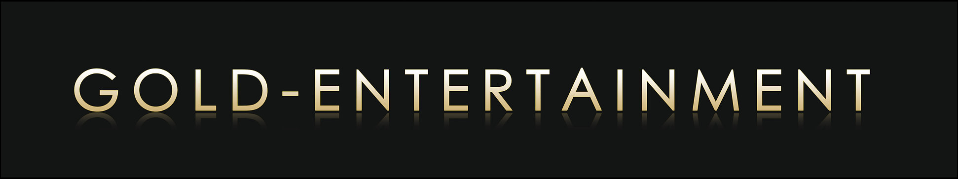 Gold Entertainment - Logo 5.jpg
