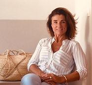 Emmanuelle Villaneau.jpg