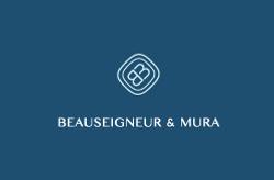 Beauseigneur & Mura
