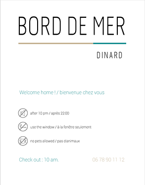 BORD-DE-MER-IV.png