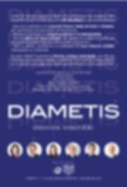 diametis-ArthurAndersen.jpg
