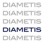 Diametis - Logo Grand Format.jpg