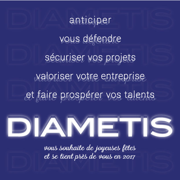 DIAMETIS-2017-VOEUX.jpg