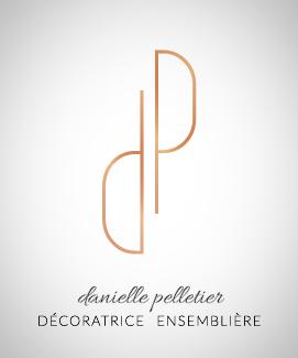 Danielle Pelletier