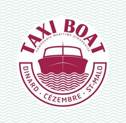 Taxiboat, Dinard