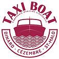 logo-taxiboat.jpg