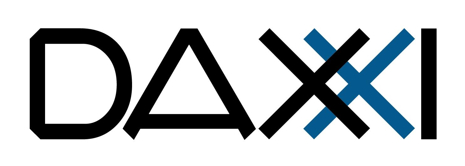 DAXXI