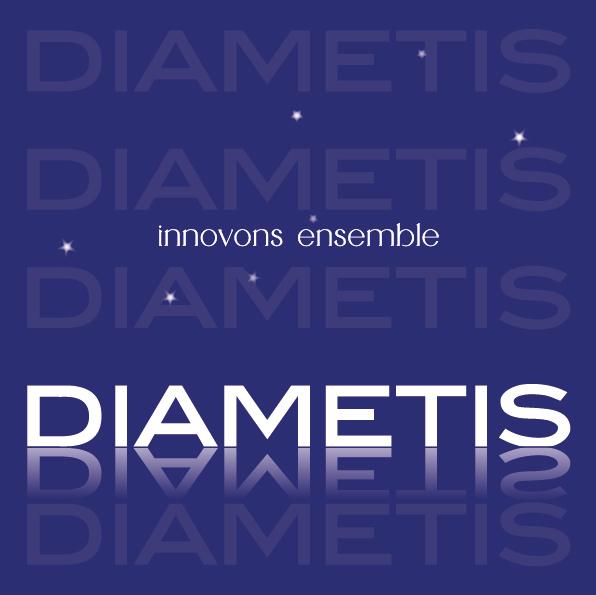 DIAMETIS