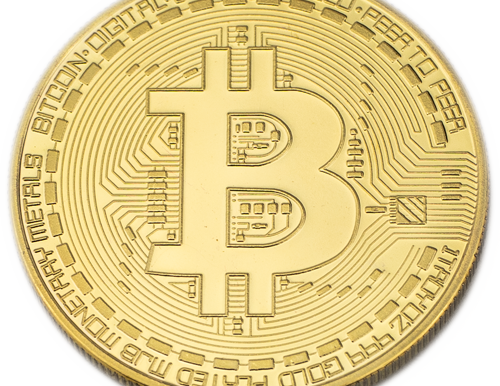 Bitcoins, Ransoms, Privacy and You
