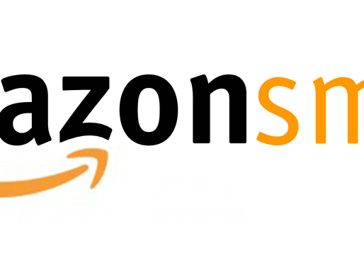 Support Renaissance Wilmington Foundation on AmazonSmile