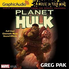hulk_planet_hulk.jpg