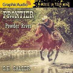 the_frontier_trilogy_3_powder_river_2.jp