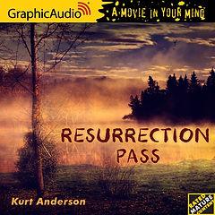 resurrectionpass_1.jpg
