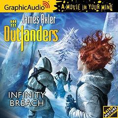 outlanders_53_infinity_breach_1.jpg