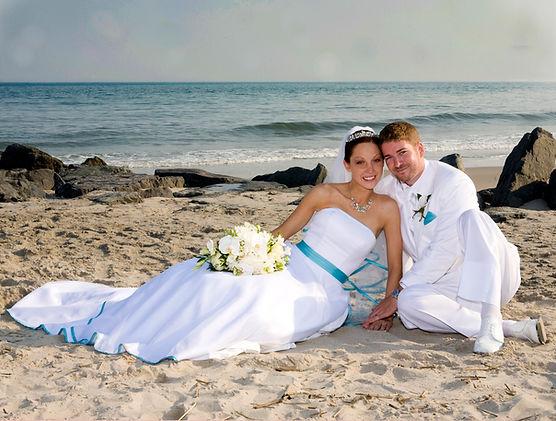 carolina-rose-photography-llc-wedding-40