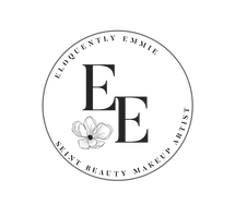 EE full logo MAG CIRCLE BLACK.png