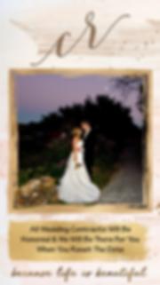 IS pt2 wedding WW 4 1 20  carolina rose
