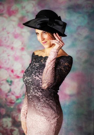 carolina-rose-photography-llc-image-glam