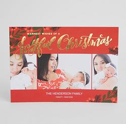 foil card 3.PNG